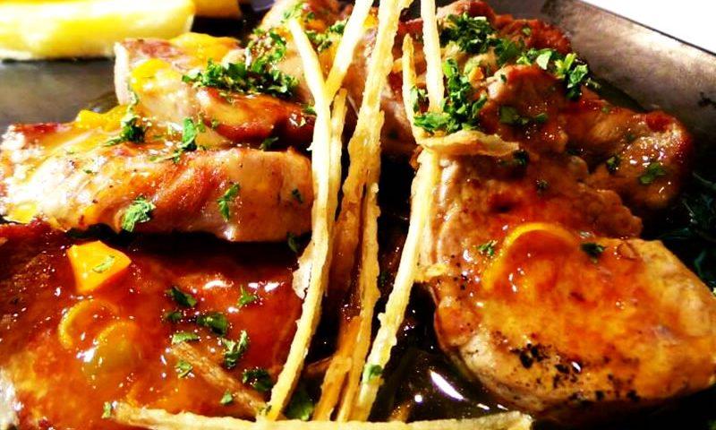 carta-carnes-restaurante-el-pote