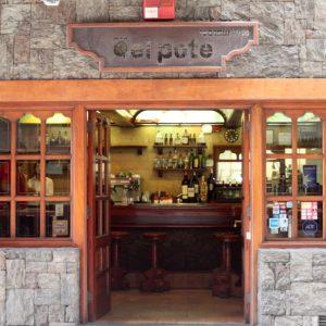 instalaciones-restaurante-el-pote-las-palmas-1