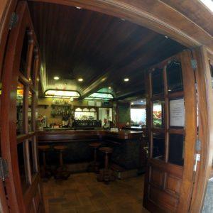 restaurante-el-pote-en-gran-canaria-historia-2