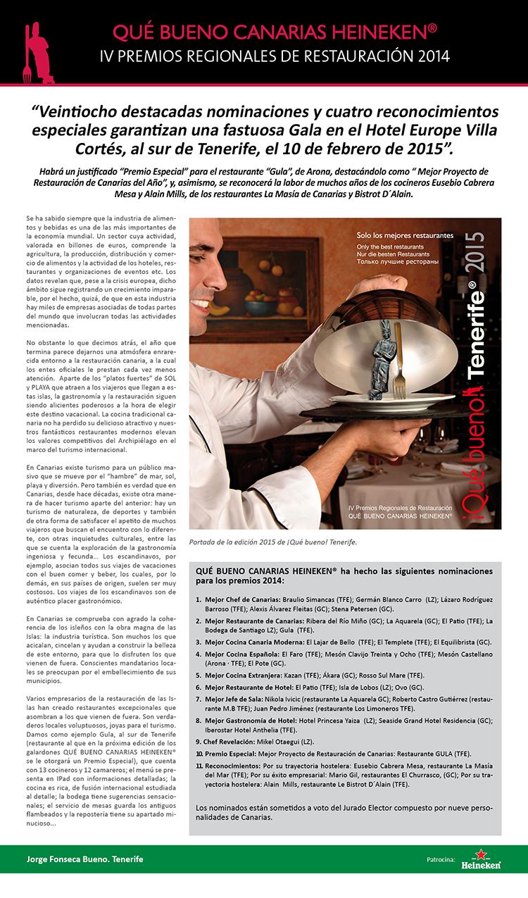 el-pote-restaurante-que-bueno-canarias-heineken-2014