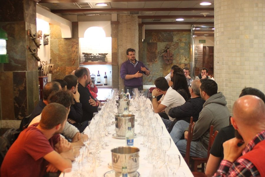 Sesion-cata-de-ron-el-pote-restaurante-03