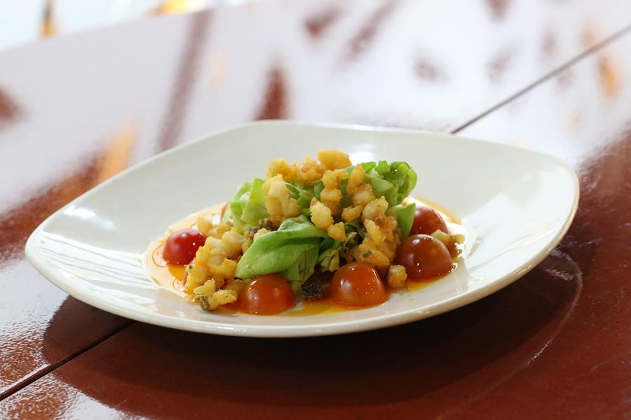 ensalada-atun-escabeche