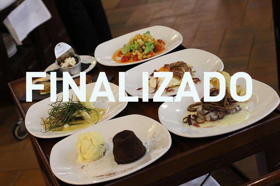 menu-degustacion-finalizado