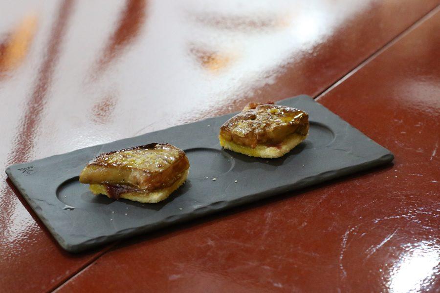 tostas-foie
