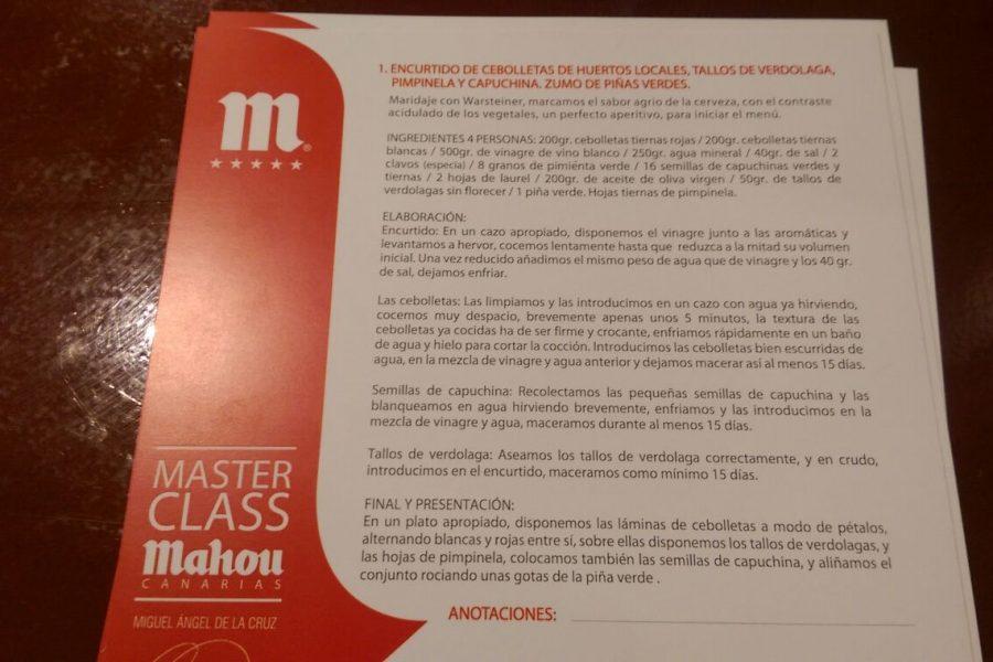 masterclass-mahou-las-palmas-restaurante-el-pote (3)