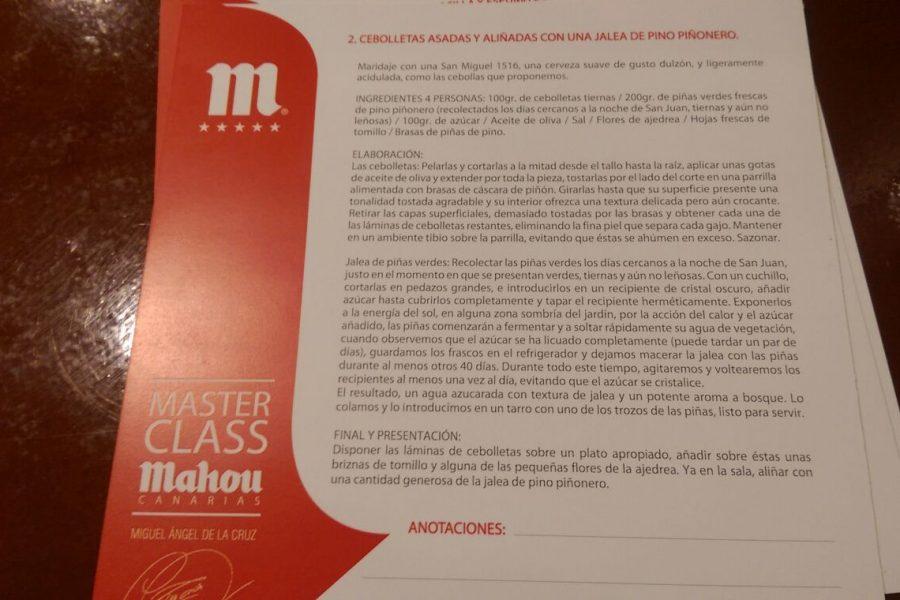 masterclass-mahou-las-palmas-restaurante-el-pote (4)