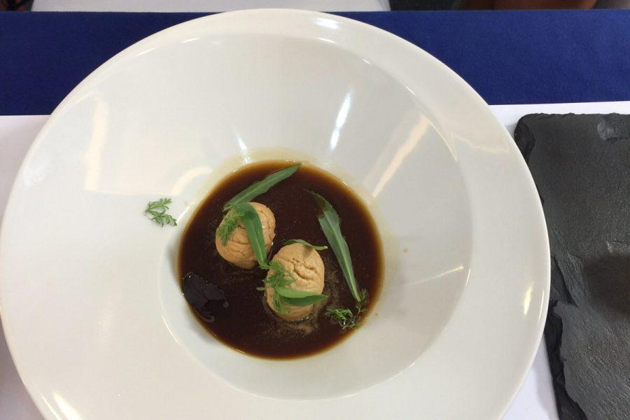 masterclass-mahou-las-palmas-restaurante-el-pote (6)