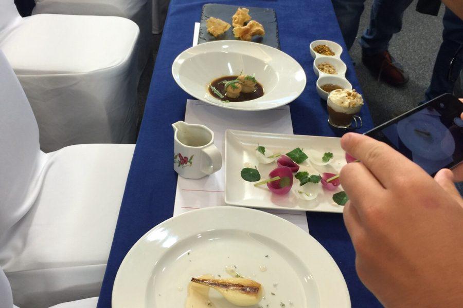 masterclass-mahou-las-palmas-restaurante-el-pote (7)