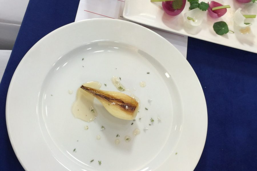 masterclass-mahou-las-palmas-restaurante-el-pote (8)