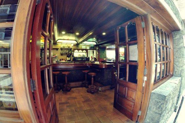 el-pote-restaurante-1