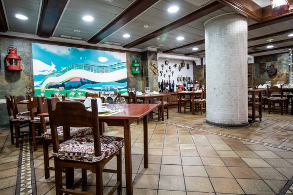 el-pote-restaurante-4