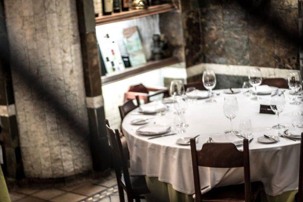 el-pote-restaurante-5