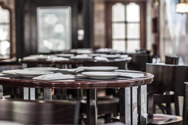el-pote-restaurante-8