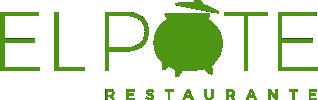 logo-retina-el-pote-restaurante