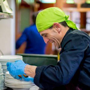 el-pote-restaurante-11