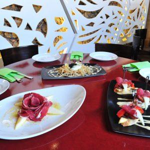 menu-picoteo-3