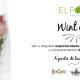 Wint Gin: degustación de Gin Tonics y Rumchata en El Pote