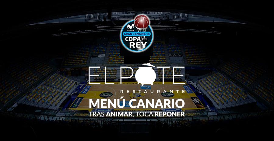 el-pote-copa-del-rey-baloncesto-2018