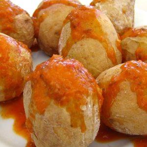 menu-canario-el-pote-0