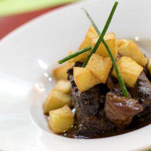 menu-canario-el-pote-1