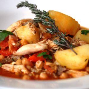menu-canario-el-pote-6