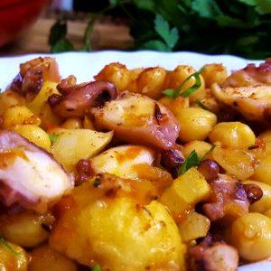 menu-canario-el-pote-7