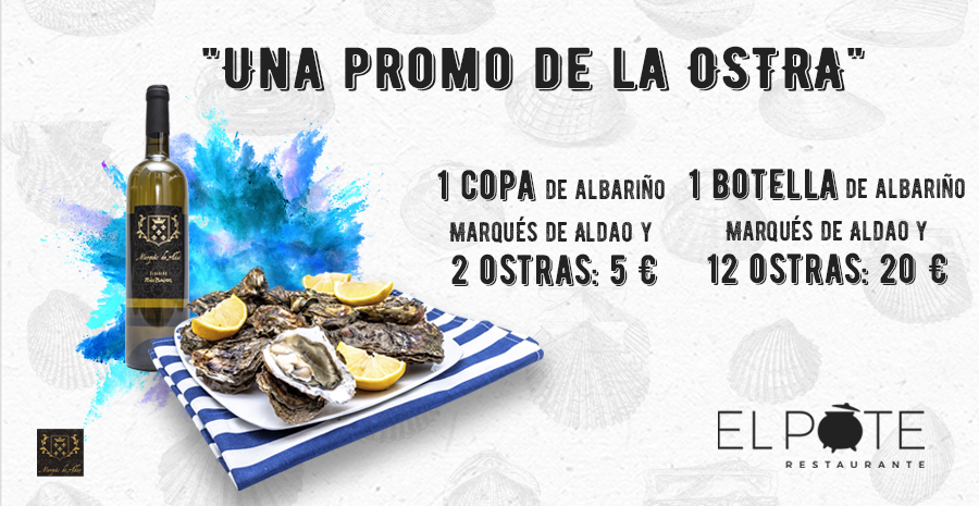 promo-ostras-web